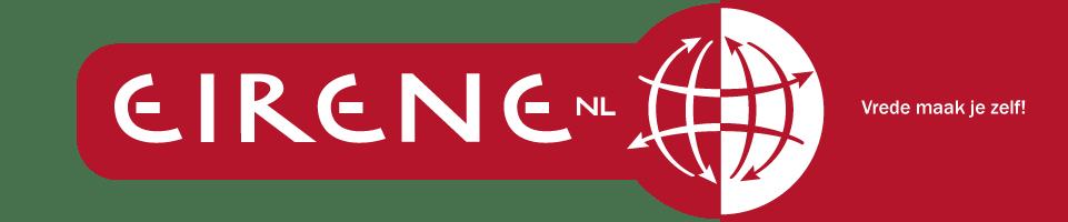 Eirene-NL